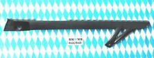 Für BMW S1000RR (2009-2016) Carbon Kettenschutz für die neue BMW S1000RR