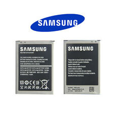Original  Samsung Galaxy For S4 Mini i9190 i9192 i9195 i9198 i257 B500BE /BZ /BU