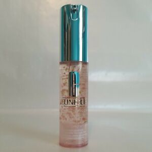 Clinique Moisture Surge Eye 96-Hour Hydro-Filler Concentrate .5oz 15ml NWOB