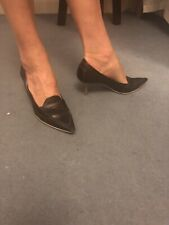 todds ladies shoes
