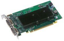 Tarjetas gráficas de ordenador con memoria de 512MB para PC