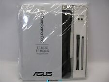 Asus TF103C Rugged Case