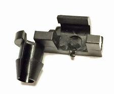 """Door Lock Latch Rod Clip - 5/32"""" Rod Size - Fits 82-02 GM Car Models"""