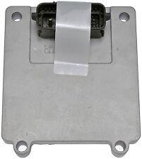 Auto Trans Module 599-120 Dorman (OE Solutions)