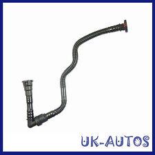 New Crankshaft Valve Breather Hose For BMW E46 316I 318I N42 N46 11157513903
