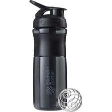 Blender Bottle SportMixer 28 oz. Tritan Grip Shaker