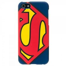 DC Comics Superman Logo Iphone 5 Case