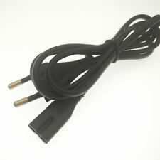 EU POWER CABLE CORD FOR CANON PIXMA MP500 MP510 MP470 MP480 MP490 MP520 PRINTER