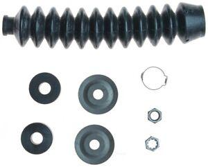 Power Steering Power Cylinder Boot Kit Gates 348491