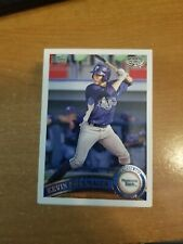 2011 TOPPS PRO DEBUT BASEBALL CHOOSE YOUR PLAYERS COMPLETE YOUR SET NM/M