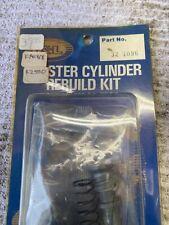 K & L Supply Master Cylinder Rebuild Kits 32-1096
