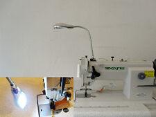 Nähmaschinenlampe    Sparleuchte Led Lampe JS-2