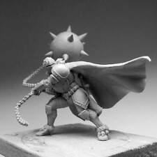 Kingdom Death | White Knight (Heavy) | Model Kit | KD-031