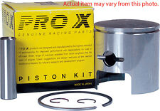 PROX PISTON LT80 Fits: Suzuki LT80 QuadSport