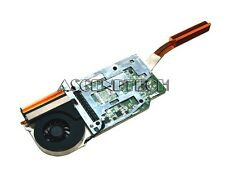 NVIDIA QUADRO FX3800M 1G LAPTOP VIDEO GRAPHICS CARD DELL H01X5 8XFNX 29J6J