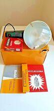 Kodak Flasholder Model II