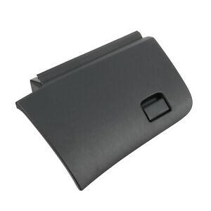 OEM 2014-2020 Nissan Rogue Glove Box Door Black Assembly NEW 68510-7FL1A