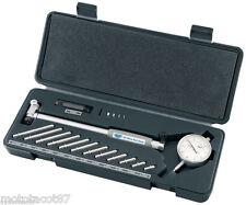 Vérificateur d'alésage 50-160 mm