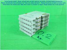 BECKHOFF KL2184, PLC IO Module. PRICE PER 4 UNITS OF KL2184 as photos, Promotion