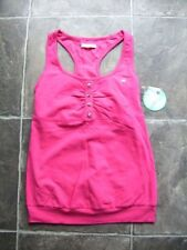 Target Cotton Solid Clothing for Women