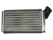 HEATER CORE MATRIX RADIATOR FOR PEUGEOTEKSPERT FIAT SCUDO ULYSSE LANCIA ZETA