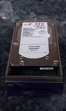 Lsi 300Gb Fc 15.6K St3300656Fc 35257-02 Seagate Hard Disk Drive