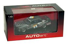 AUTOart Diecast Car