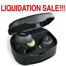 New listing Sale! True Wireless Bluetooth Earbuds for iPhone Ios Android