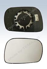 Specchio retrovisore OPEL Agila >2008 / SUZUKI Wagon R+ --- destro TERMICO