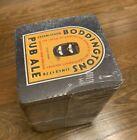 Boddingtons Pub Ale beer coasters - Unopened sleeve