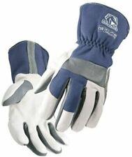 Black Stallion Tigster Tig Welding Gloves T50 Large