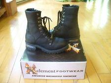 Women's Xelement Boots Size 6.5