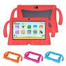 for XGODY T702 7 Inch Android Tablet PC Kids Friendly Soft Silicone Cover Case