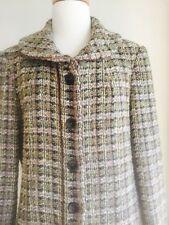 Sportscraft Wool Blend Dry-clean Only Coats & Jackets for Women