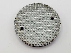 Genuine Minolta SRT 100 101 102 200 201 202 Battery Cap Cover Door Original Part
