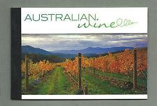 Australie 2005 prestige brochure Australian Open Tennis complet RRP $10.95 neuf sans charnière