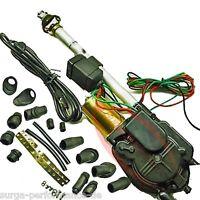 Autoradio Antenna Antenna Radio Elettrico MOTOR Universale