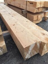 Cypress 300X300 Feature Timber Fence Gate Pergola Posts