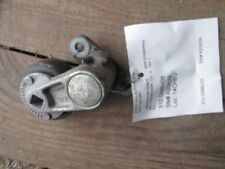 05 EXPRESS 3500 BELT TENSIONER 6.0