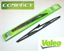 """NEW VALEO C60 COMPACT EASY TECHNOLOGY UNIVERSAL WIPER BLADE 600mm 24"""""""