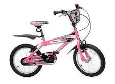 Kids Bike Bicycles with Mudguards