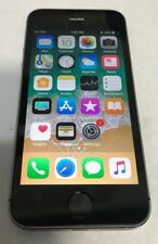 Apple iPhone 5S - 32GB Space Gray(T-Mobile) - Fully Functional - Read Below