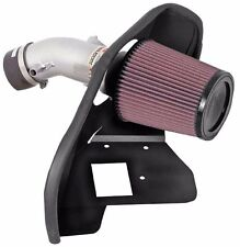 Fits Toyota Camry 2007-2011 3.5L K&N 69 Series Typhoon Cold Air Intake System