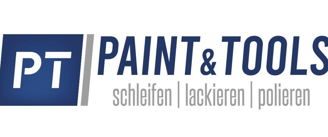 PaintAndTools