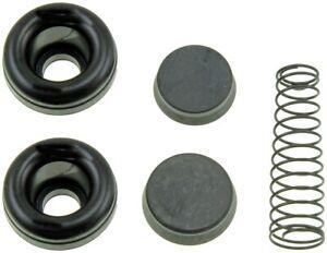 Rr Wheel Brake Cylinder Kit   Dorman/First Stop   35108