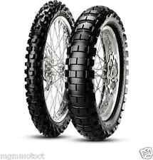 Gomma Moto Pirelli Scorpion Rally 170/60 17 72t