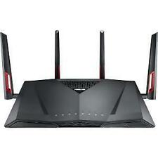 ASUS RTAC88U 3100Mbps 8 Port Wireless Router
