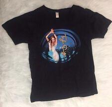 c6358896 Taylor Swift Unisex Adult T-Shirts for sale | eBay