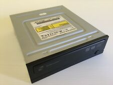 Grabadora DVD IDE Samsung SH-S162