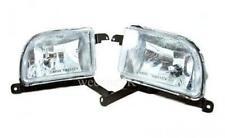 SPOT FOG LIGHT LAMP USE FOR CHEVROLET OPTRA 2006 - 2008